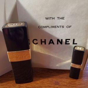CHANEL no. 5 Vintage